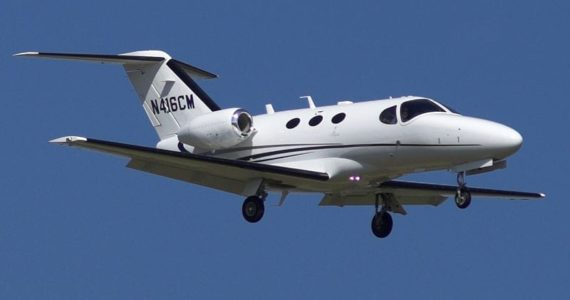 800px-Cessna_Citation_Mustang_N416CM
