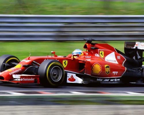 car-vehicle-sports-car-race-car-race-supercar-927411-pxhere.com